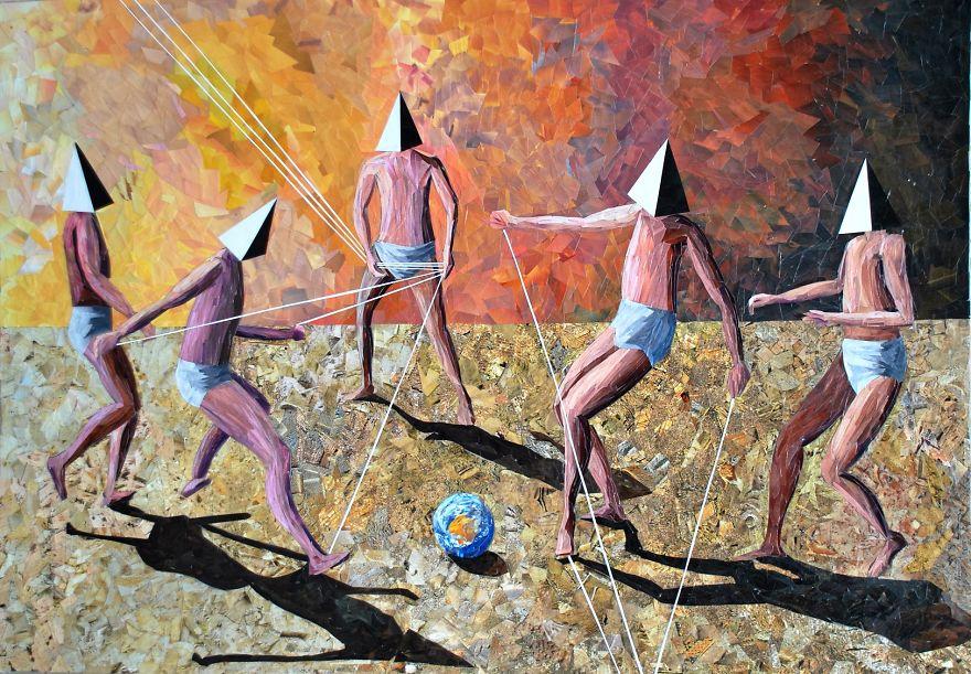 collage-carta-sembrano-dipinti-albin-talik-08