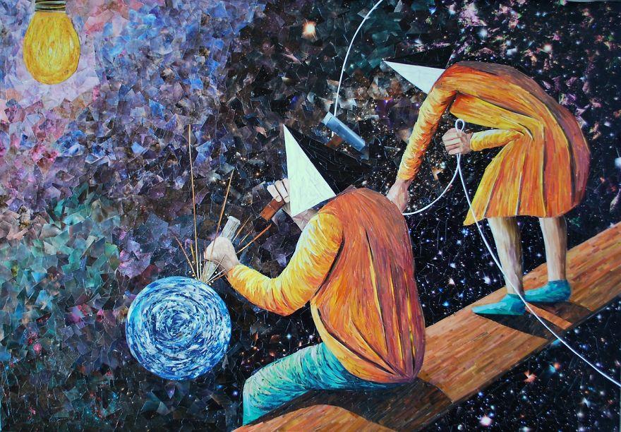 collage-carta-sembrano-dipinti-albin-talik-13