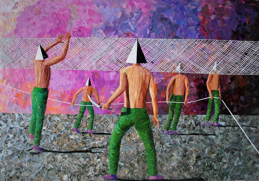collage-carta-sembrano-dipinti-albin-talik-16