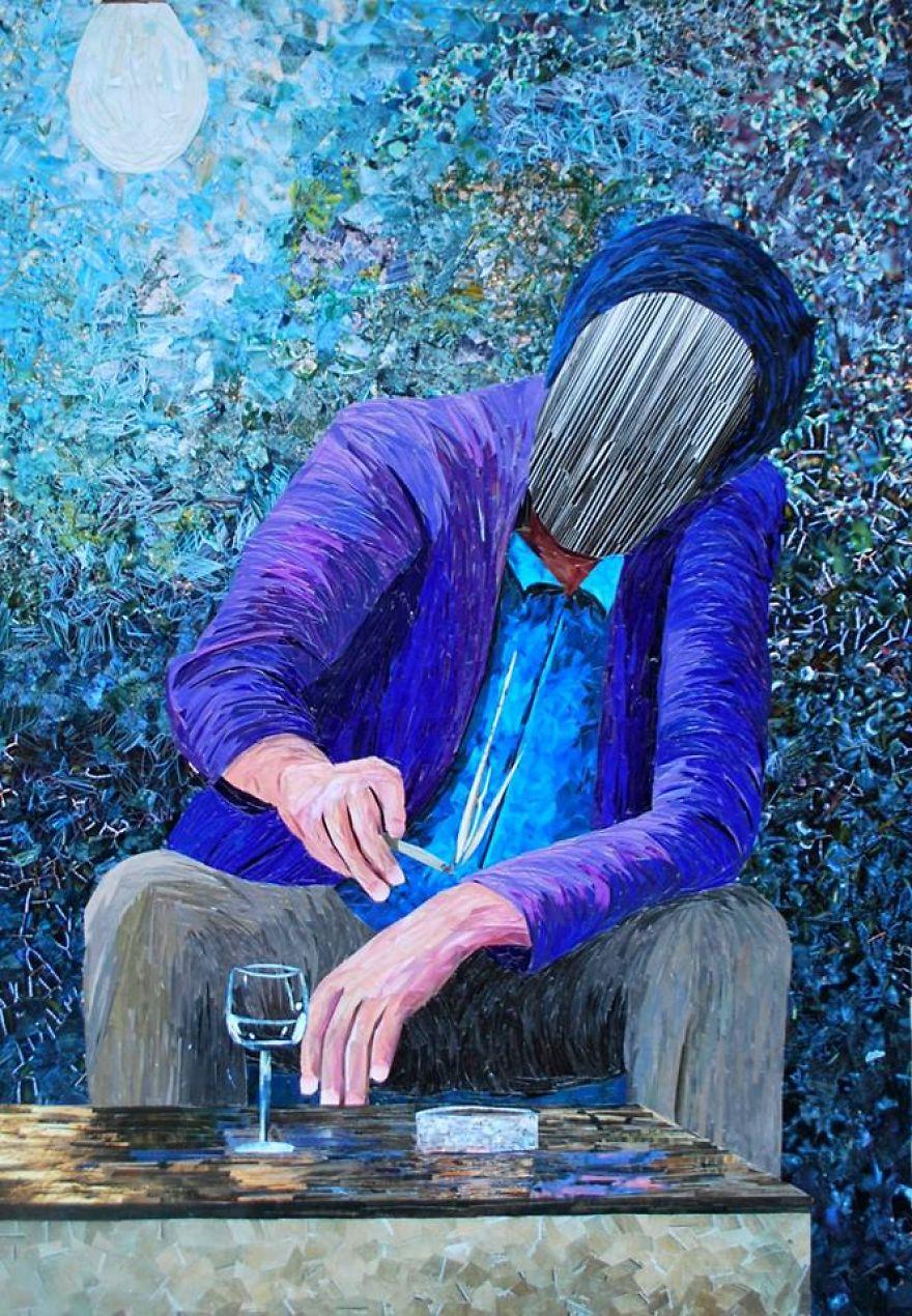 collage-carta-sembrano-dipinti-albin-talik-18
