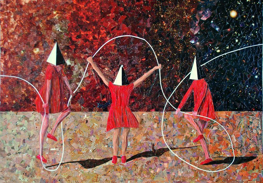 collage-carta-sembrano-dipinti-albin-talik-19