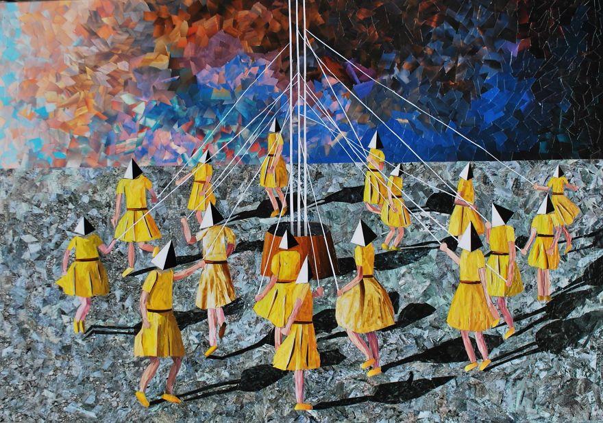 collage-carta-sembrano-dipinti-albin-talik-21