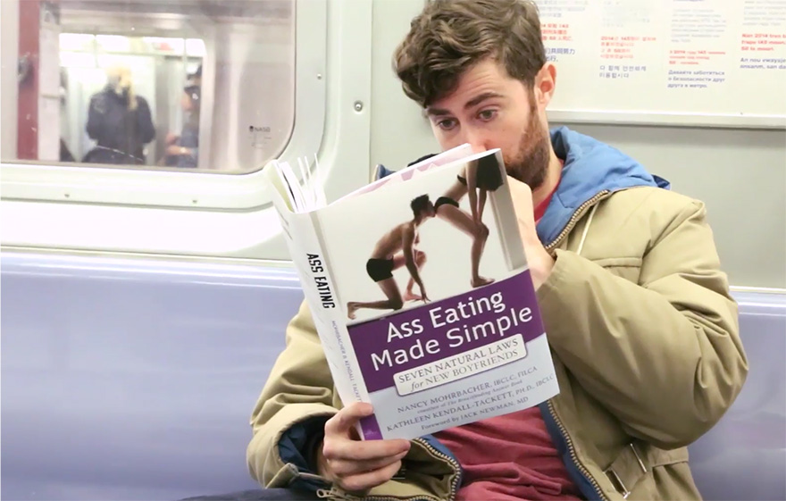 copertine-libri-finti-metro-new-york-scherzo-scott-rogowsky-1