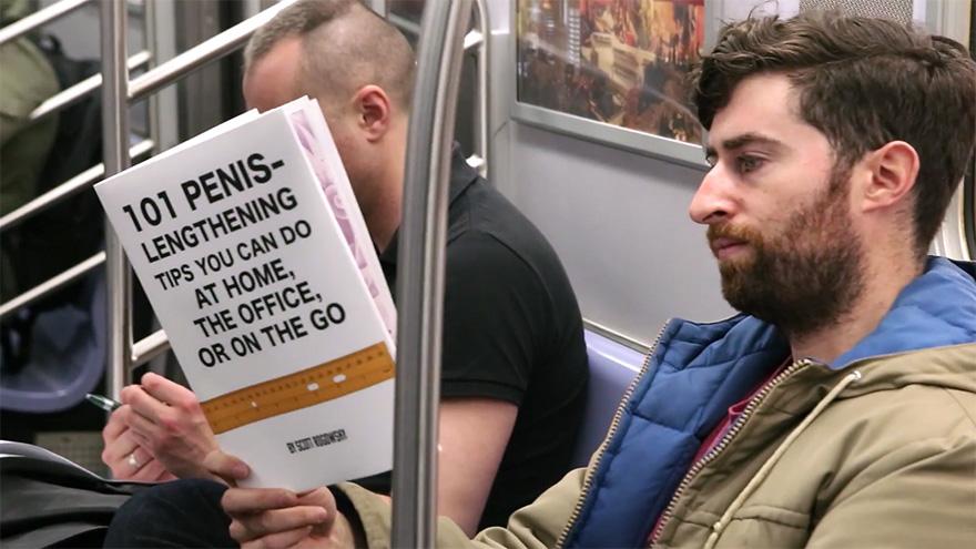 copertine-libri-finti-metro-new-york-scherzo-scott-rogowsky-3