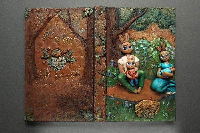copertine-libri-riviste-tridimensionali-fatte-a-mano-aniko-kolesnikova-10