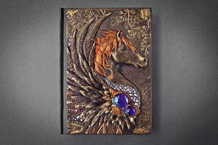 copertine-libri-riviste-tridimensionali-fatte-a-mano-aniko-kolesnikova-13