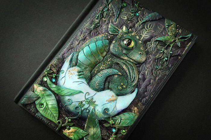 copertine-libri-riviste-tridimensionali-fatte-a-mano-aniko-kolesnikova-15