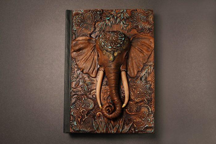 copertine-libri-riviste-tridimensionali-fatte-a-mano-aniko-kolesnikova-18