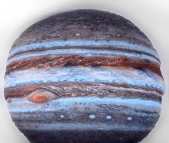 cuscini-pianeti-terra-luna-spazio-galassia-pebbleplush-1