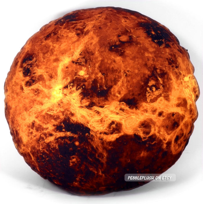 cuscini-pianeti-terra-luna-spazio-galassia-pebbleplush-2