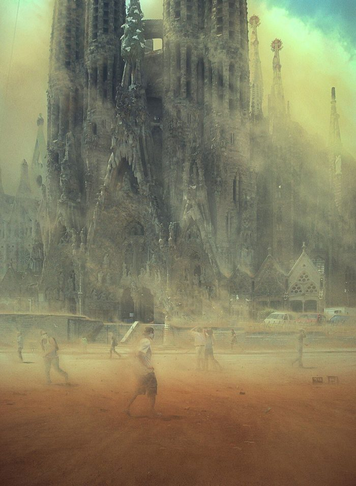 digital-art-illustrazioni-sci-fi-futuro-evgeny-kazantsev-10