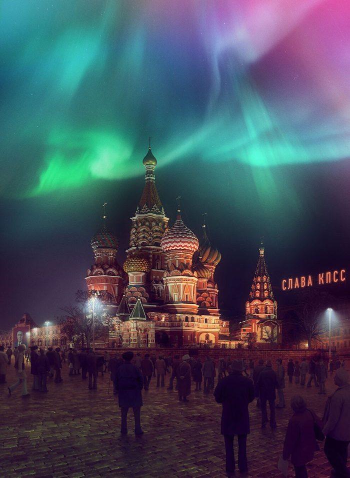 digital-art-illustrazioni-sci-fi-futuro-evgeny-kazantsev-15