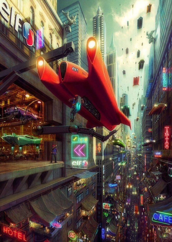 digital-art-illustrazioni-sci-fi-futuro-evgeny-kazantsev-16