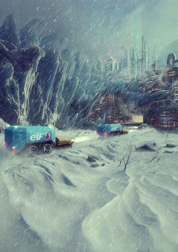 digital-art-illustrazioni-sci-fi-futuro-evgeny-kazantsev-20