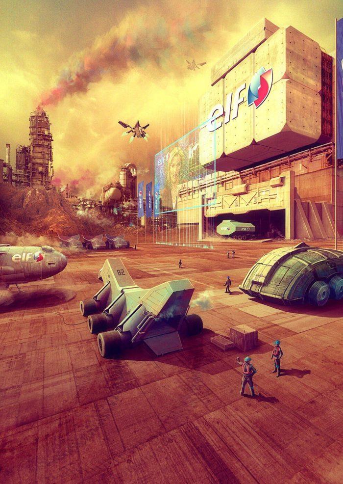 digital-art-illustrazioni-sci-fi-futuro-evgeny-kazantsev-21
