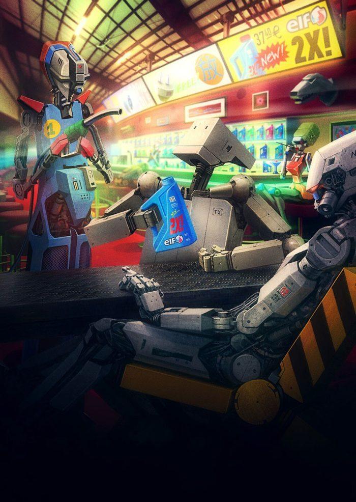 digital-art-illustrazioni-sci-fi-futuro-evgeny-kazantsev-22