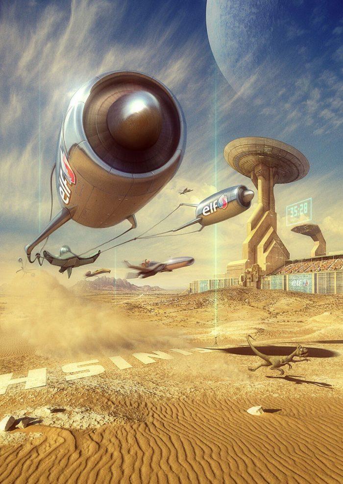digital-art-illustrazioni-sci-fi-futuro-evgeny-kazantsev-24