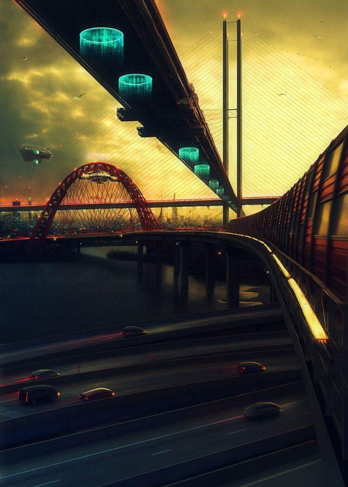 digital-art-illustrazioni-sci-fi-futuro-evgeny-kazantsev-28