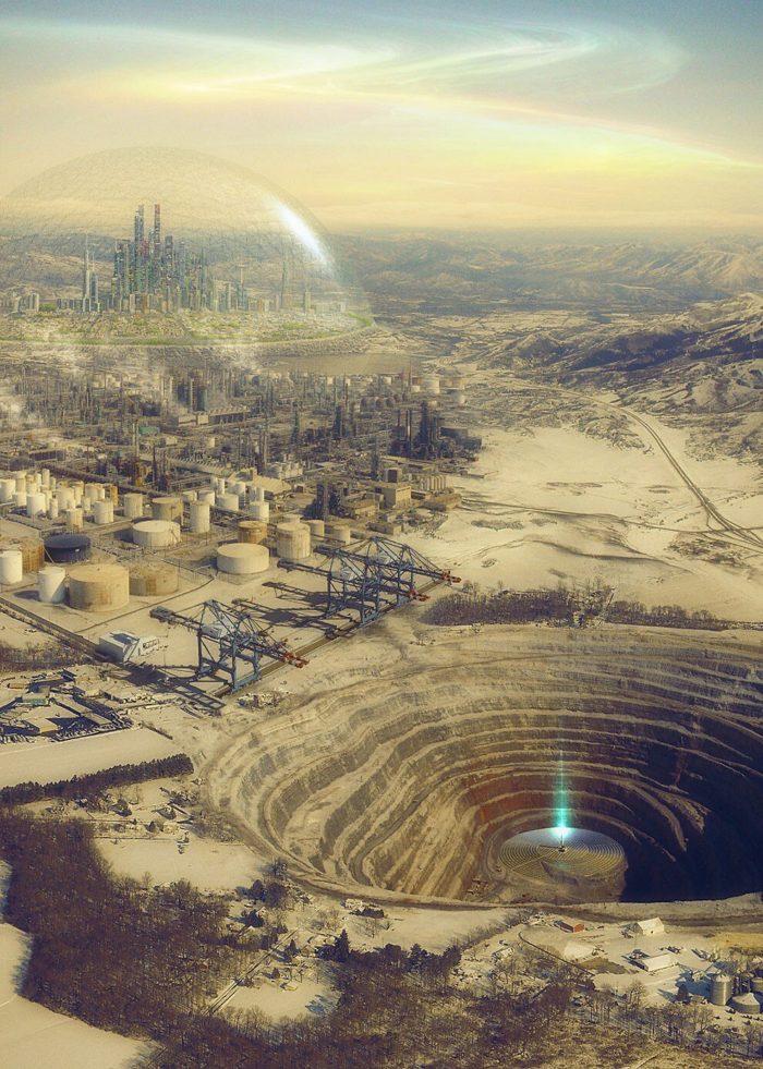 digital-art-illustrazioni-sci-fi-futuro-evgeny-kazantsev-30