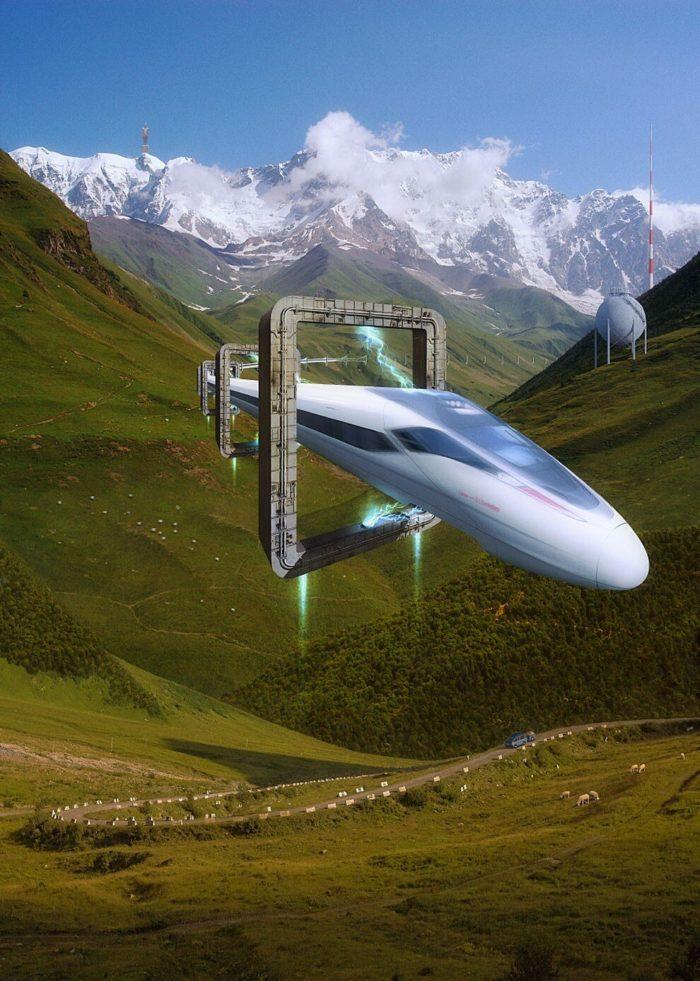 digital-art-illustrazioni-sci-fi-futuro-evgeny-kazantsev-31