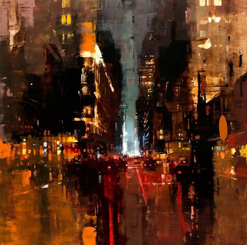 dipinti-ad-olio-jeremy-mann-1