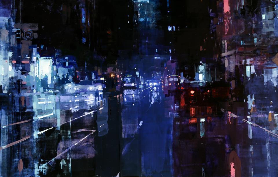 dipinti-ad-olio-jeremy-mann-2