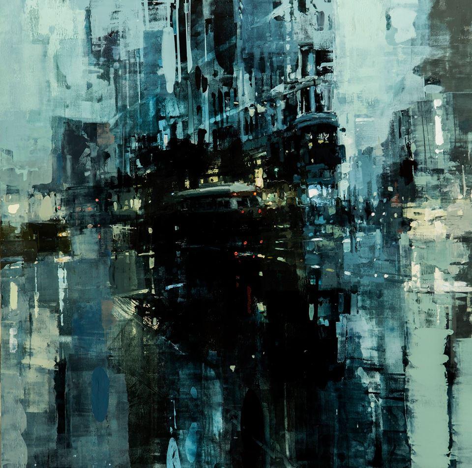 dipinti-ad-olio-jeremy-mann-3