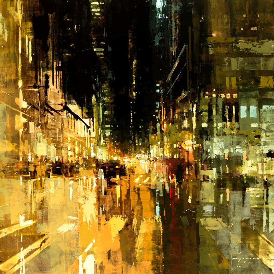 dipinti-ad-olio-jeremy-mann-4