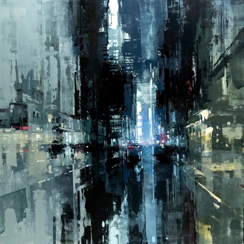 dipinti-ad-olio-jeremy-mann-5