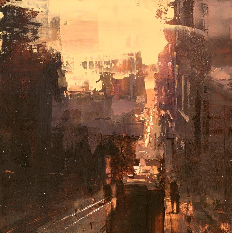 dipinti-ad-olio-jeremy-mann-6