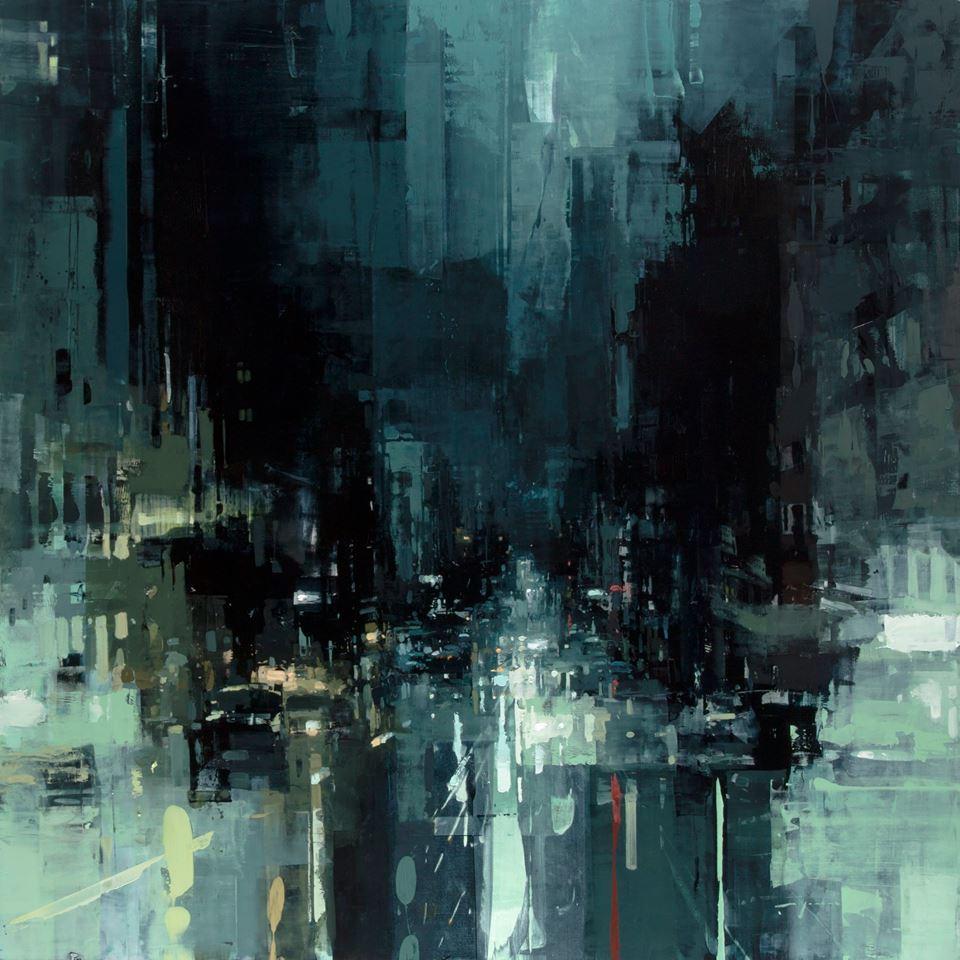 dipinti-ad-olio-jeremy-mann-7