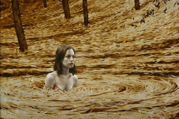 dipinti-donne-foglie-oro-brad-kunkle-25