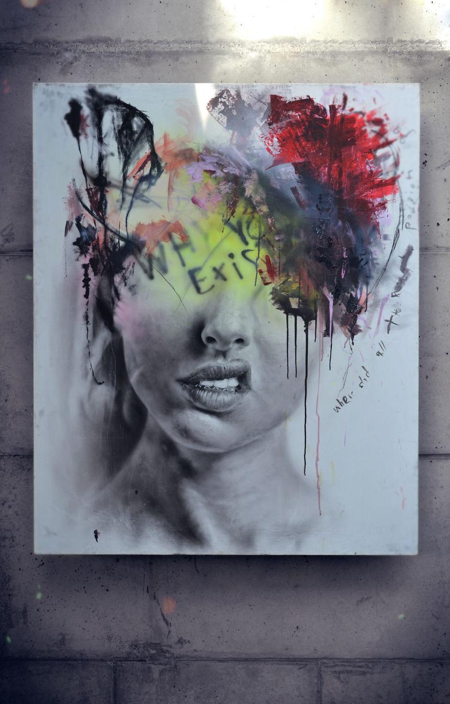 dipinti-esplorano-sofferenza-igor-dobrowolski-01