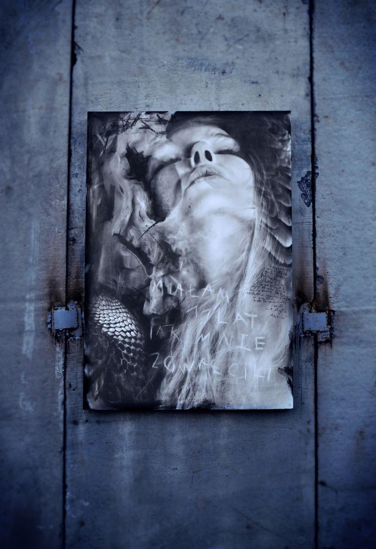dipinti-esplorano-sofferenza-igor-dobrowolski-02