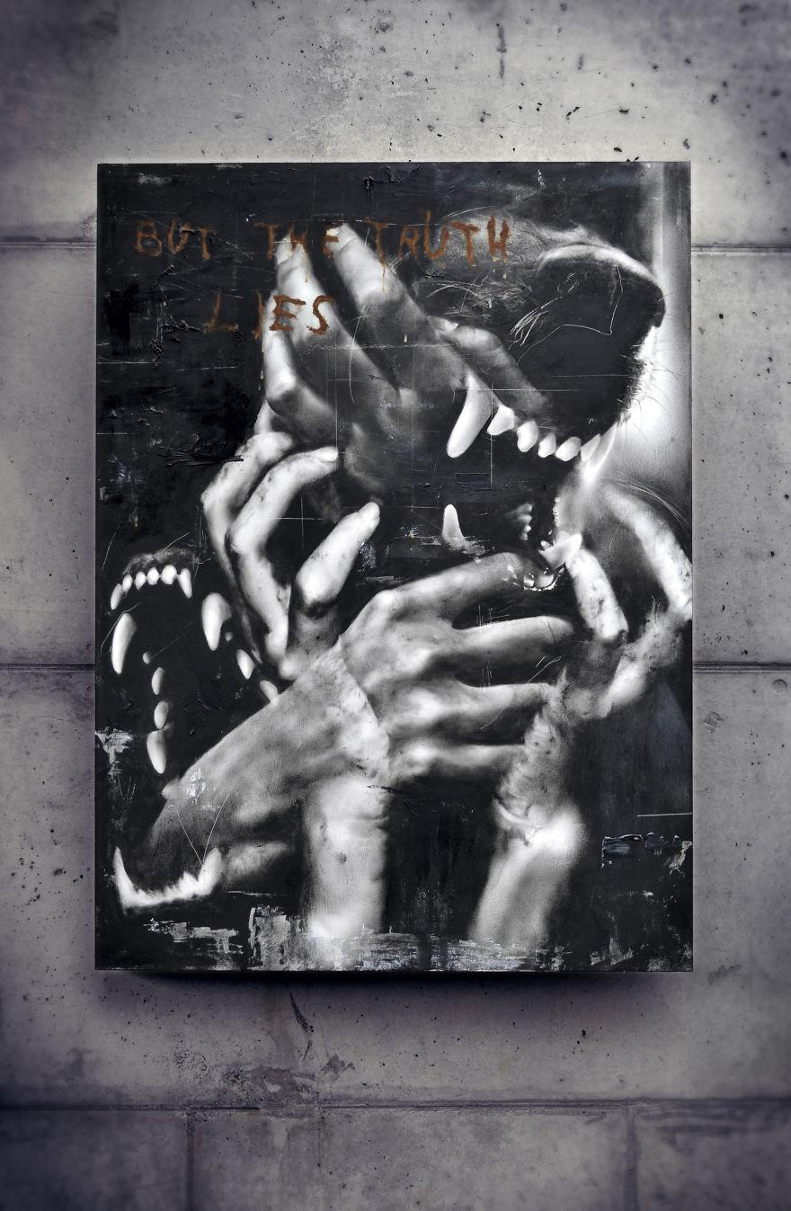 dipinti-esplorano-sofferenza-igor-dobrowolski-03