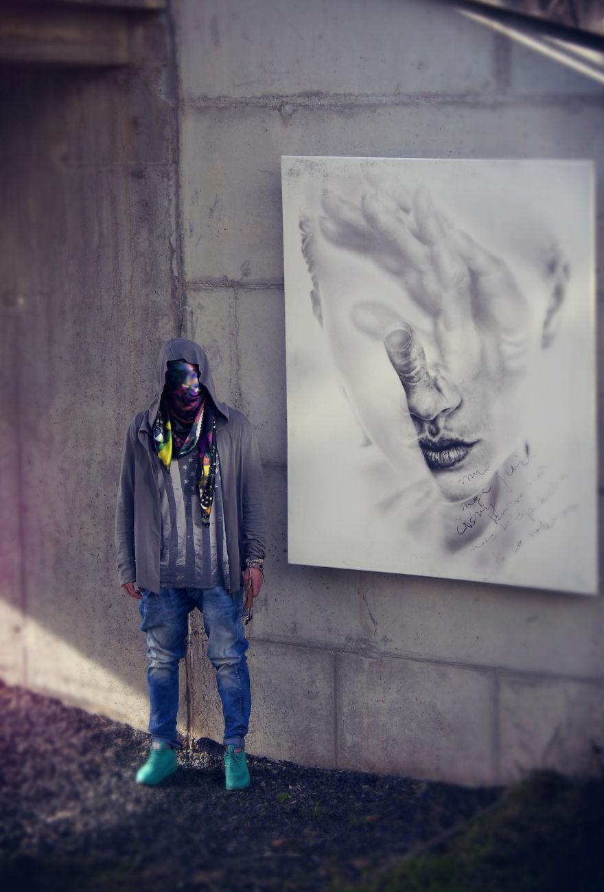 dipinti-esplorano-sofferenza-igor-dobrowolski-04