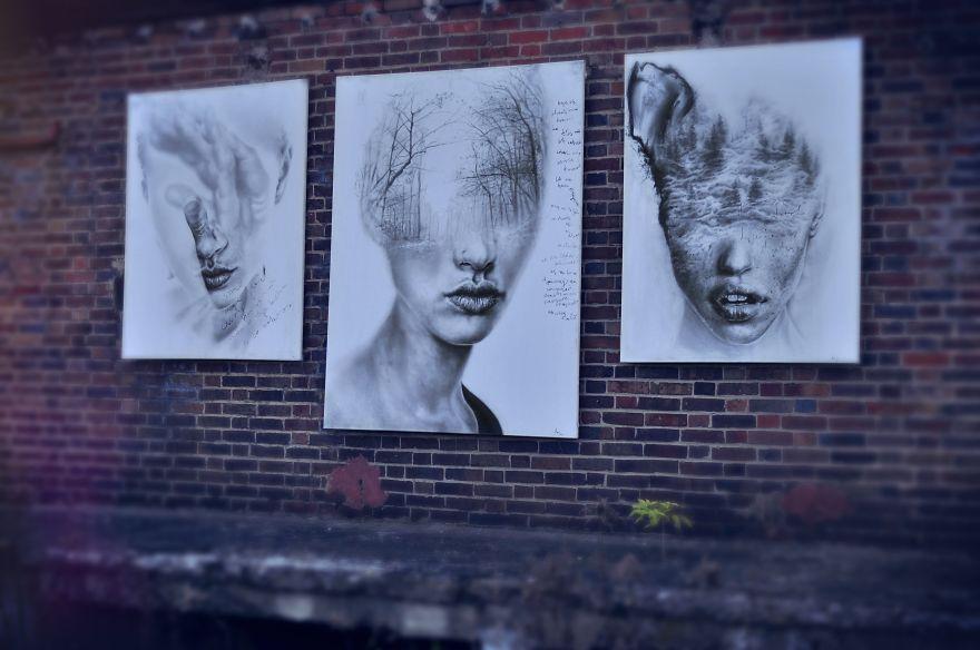 dipinti-esplorano-sofferenza-igor-dobrowolski-05