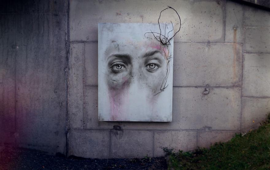 dipinti-esplorano-sofferenza-igor-dobrowolski-06