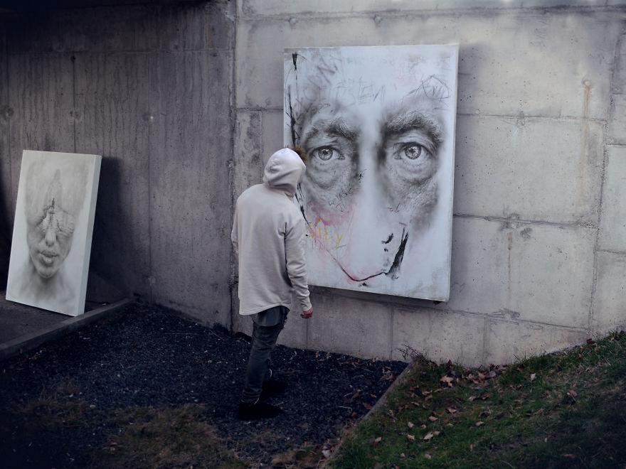 dipinti-esplorano-sofferenza-igor-dobrowolski-07