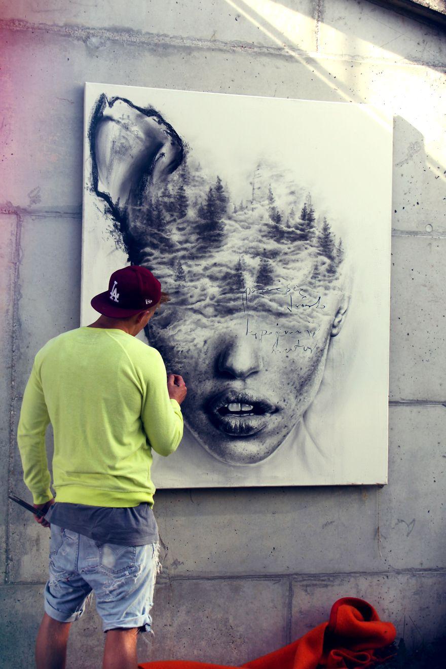 dipinti-esplorano-sofferenza-igor-dobrowolski-08