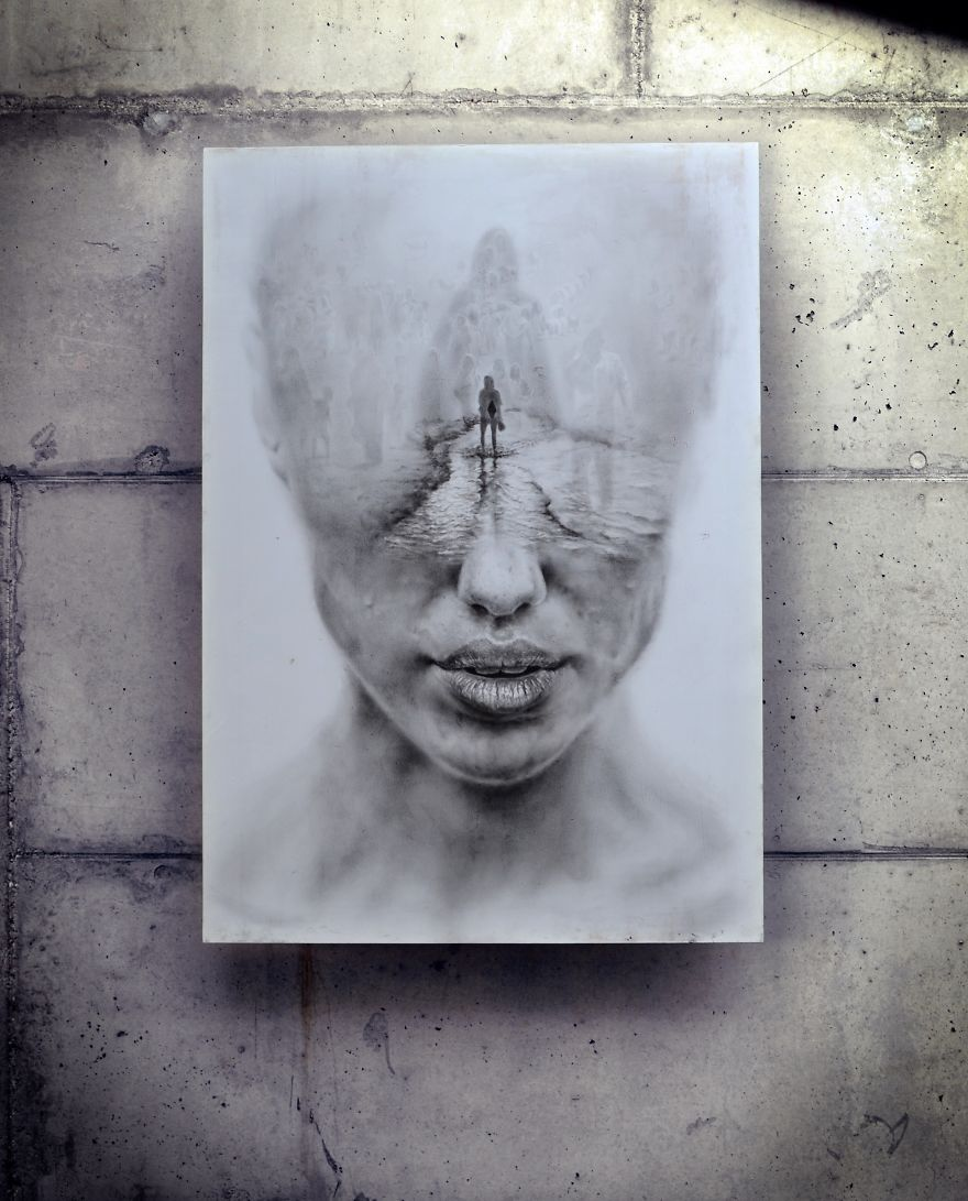 dipinti-esplorano-sofferenza-igor-dobrowolski-09