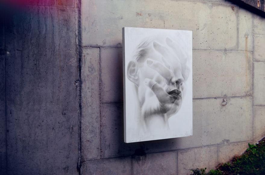 dipinti-esplorano-sofferenza-igor-dobrowolski-11