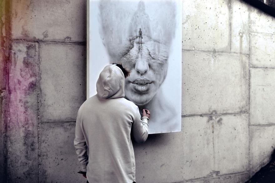 dipinti-esplorano-sofferenza-igor-dobrowolski-12