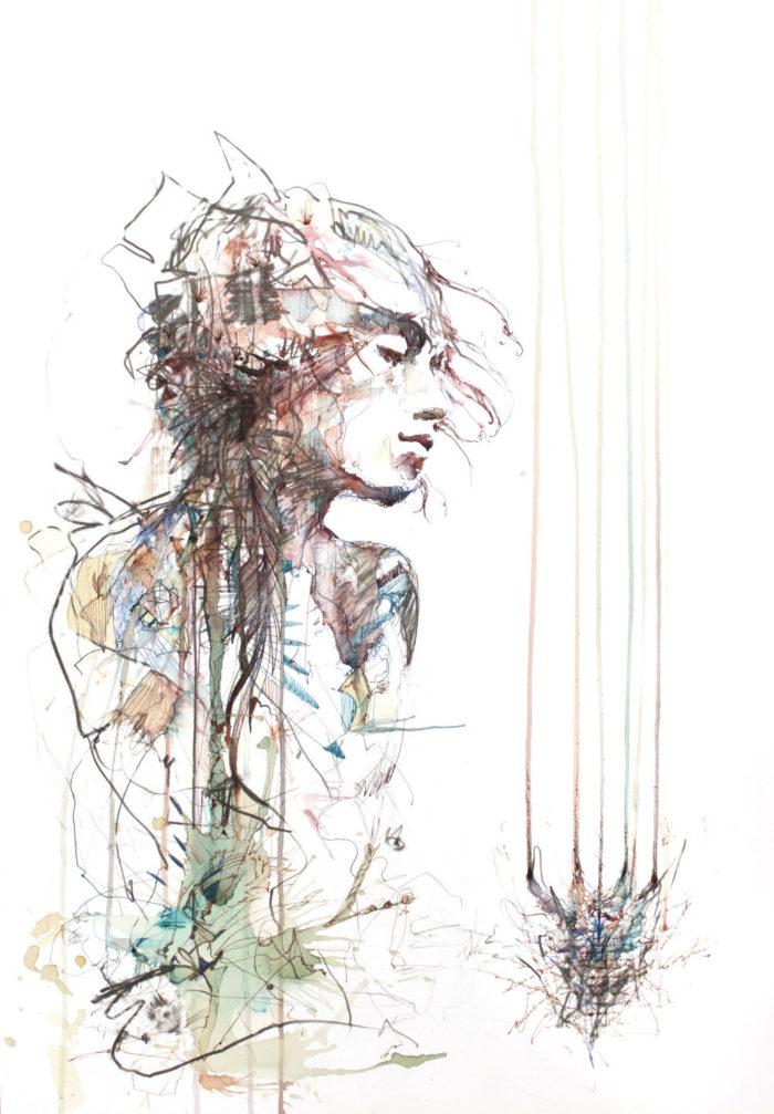 dipinti-te-alcol-inchiostro-acquerelli-carne-griffiths-06