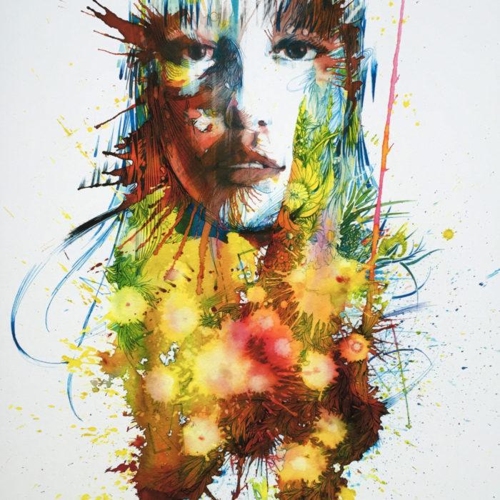 dipinti-te-alcol-inchiostro-acquerelli-carne-griffiths-09