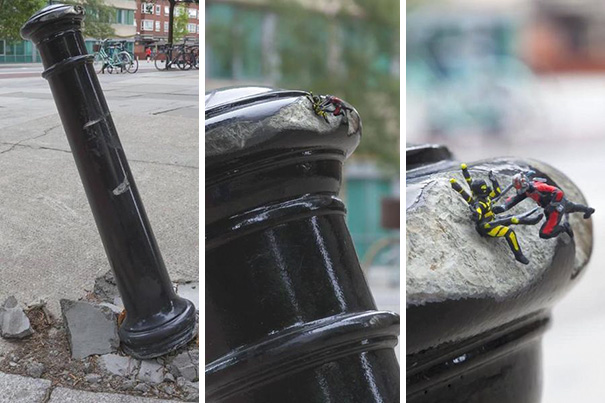 divertenti-atti-vandalismo-creativi-street-art-09