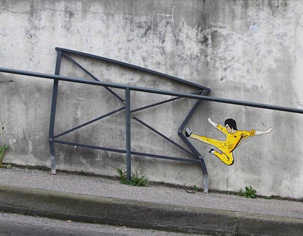 divertenti-atti-vandalismo-creativi-street-art-10