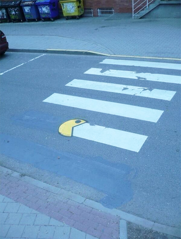 divertenti-atti-vandalismo-creativi-street-art-14