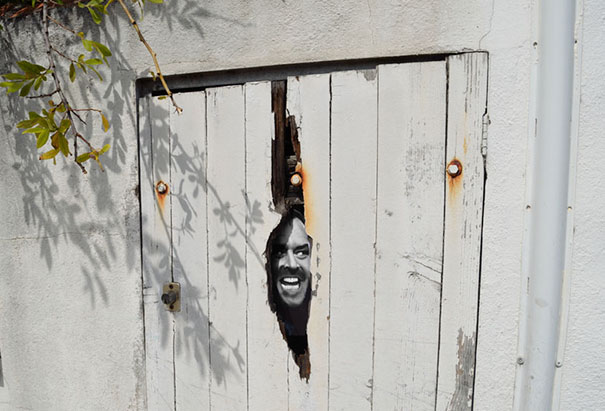 divertenti-atti-vandalismo-creativi-street-art-15