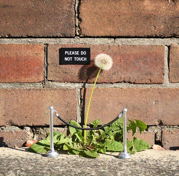 divertenti-atti-vandalismo-creativi-street-art-18